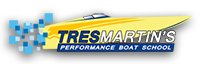 tres-martin-performance-boat-school